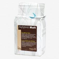 Дрожжи для виски Safspirit Malt