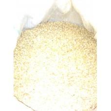 Солод базовый