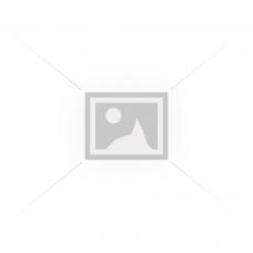 Бочка 15литров (Майкоп) под бренди или бурбон